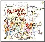 Pajama Day (Picture Puffin Books)