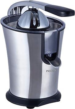 PRIXTON XP1 160 W