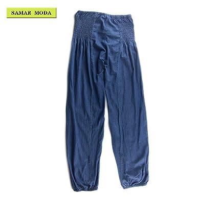 Amazon.com: jeans para mujer: Clothing
