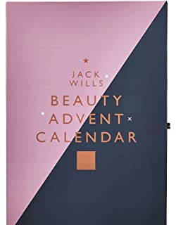Image result for jack wills advent calendar 2017