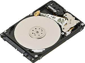 "Lenovo Dcg 7xb7a00024 2.5"" 300gb 10k SAS 12gb HDD"