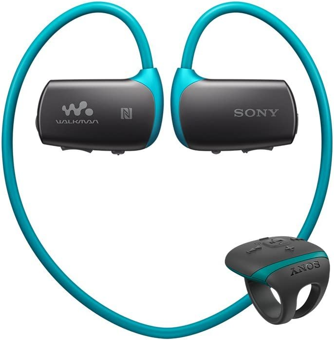 casque audio sony waterproof detection blutooth