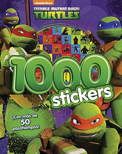 1000 STICKERS TMN: DELIVERING I BOOKS & DESIGN BARCELONA ...