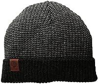 BUFF Dee Hat, Black, One Size