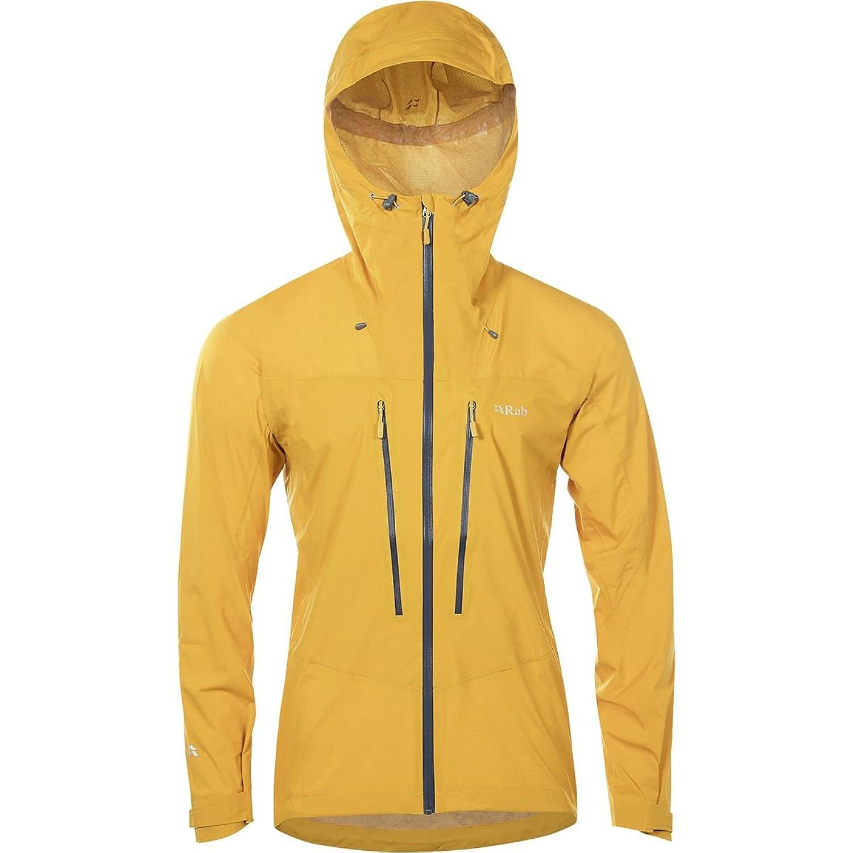 ラブ Rab メンズ アウター ジャケット&ブルゾン Spark Jacket [並行輸入品] B07BWGVBGG S