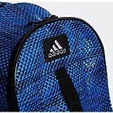 adidas Forman Mesh Backpack Blue/Black