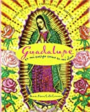 Guadalupe en Mi Cuerpo Como, Marie-Pierre Corcuera, 9706518479