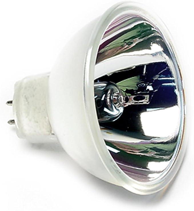 lot of 2  WiKO Halogen ENX Projector Lamp Bulb 82v 360w  New!