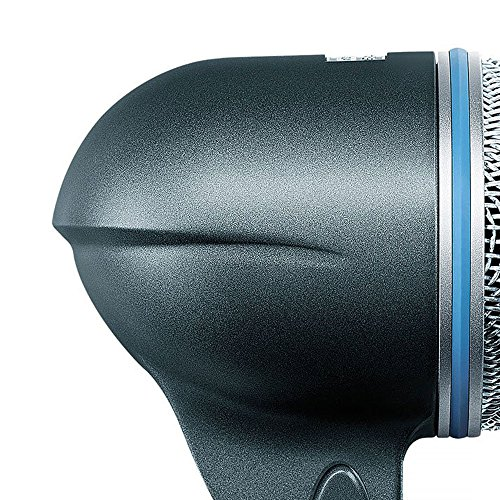 The Best 7 Kick Drum Mics Available To Buy Online
