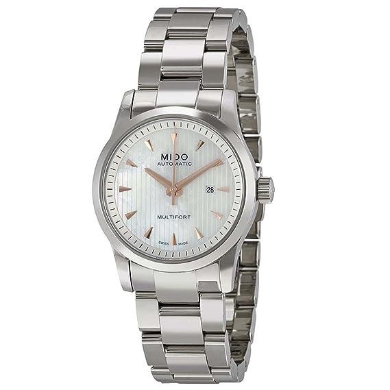 Reloj - MIDO - para Mujer - M0050071110100