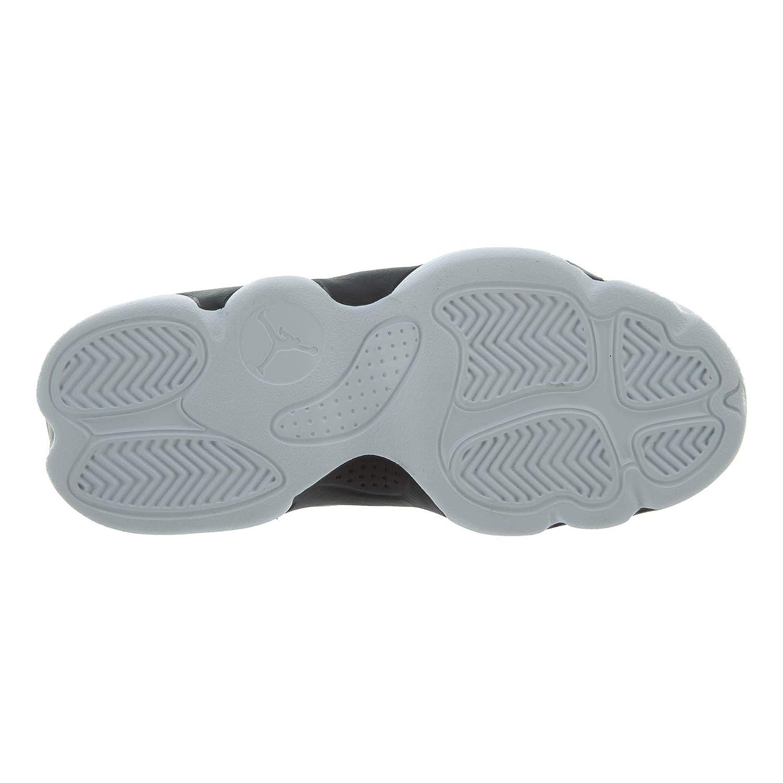 monsieur / enfants madame jordan enfants / jumpman équipe ii baskets durables wn23285 aspect plaisant, produit de haute qualité a14637