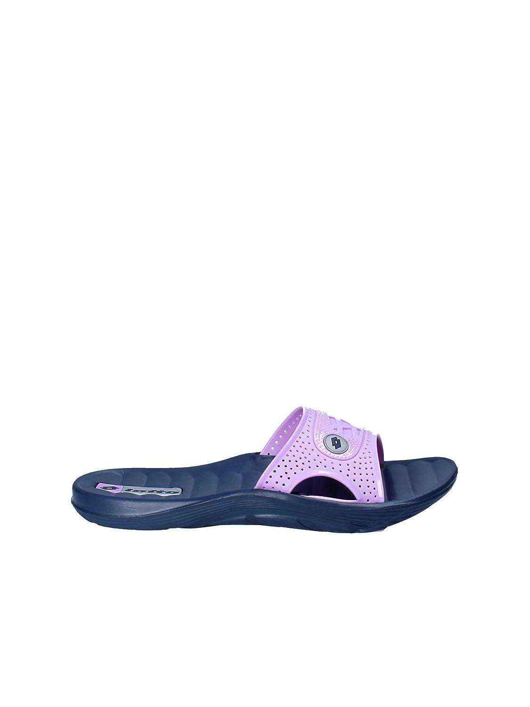 Chaussures de Plage /& Piscine Femme Lotto Sulu II W