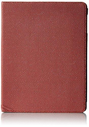 zumer-sport-ipad-cover