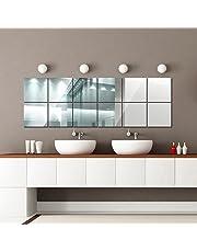 Espejos de pared | Amazon.es