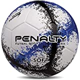 Bola de Futsal Rx 500 R3 Penalty 3e98b6150c611