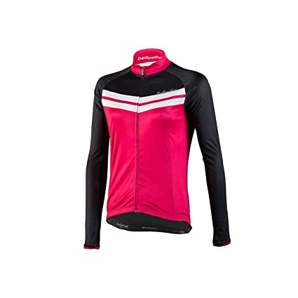 Amazon.com   Bellwether 2015 16 Women s Momentum Long Sleeve Cycling ... 7086b4784