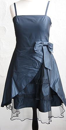 online Shop Online bestellen sehr günstig New G.O.L. New G.O.L. Gol Konfi-Kleid mit Bolero, nachtblau ...