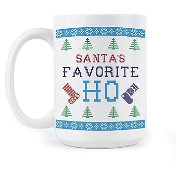 Tacky christmas gag gifts