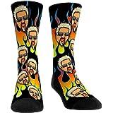 Guy Fieri Flavortown Premium Socks