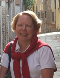 Eileen Stephenson