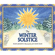 Winter Solstice,The