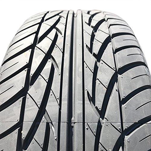 M&O Tires - 2