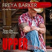 Upper Hand: Cedar Tree Series | Freya Barker