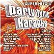 Party Tyme Karaoke: Super Hits 6