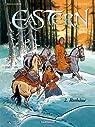 Eastern, Tome 2 : Roshâne par Boisserie