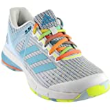 adidas Court Stabil 13 Womens Handball Shoe