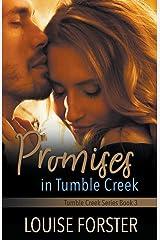 Promises In Tumble Creek Paperback