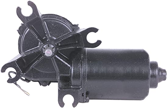 Cardone 43-1738 Remanufactured Import Wiper Motor