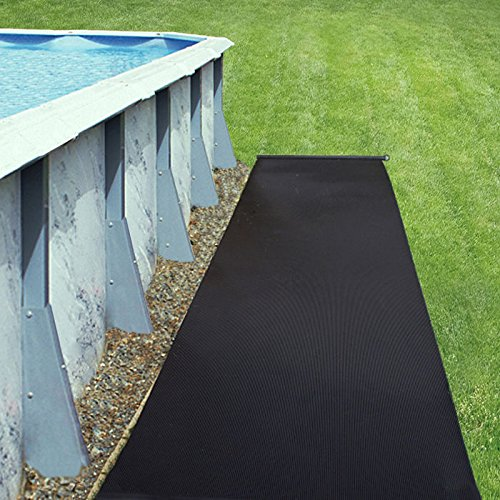 Fafco Solar Bear Heating System For Above-Ground Pools