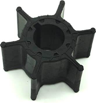 9.9//15HP 682-44352-01 682-44352-01-00 Suuonee Water Pump Impeller Part for YAMAHA