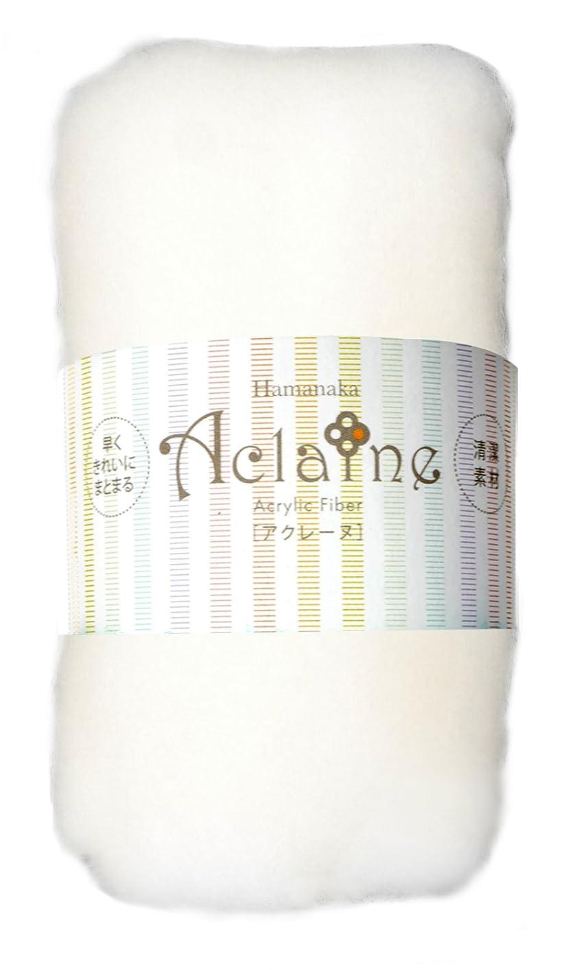 真実に入射トレード楽MoMo 羊毛フェルト 40色 セット 手芸 ハンドクラフト DIY 素材 (e. 約5g)