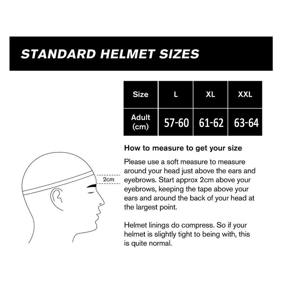 Approuv/é par Le Dot et ECE Professionnel 3//4 Casques Jet de Moto avec /Écouteur Bluetooth L/éger Harley Open-Face Helmet Moto Casquettes avec ABS Shell pour Motocross Racing