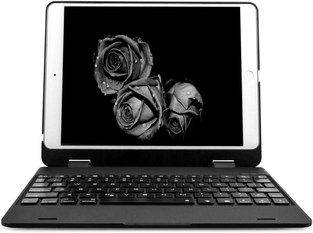 6th Gen iPad 9.7