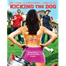 Kicking the Dog