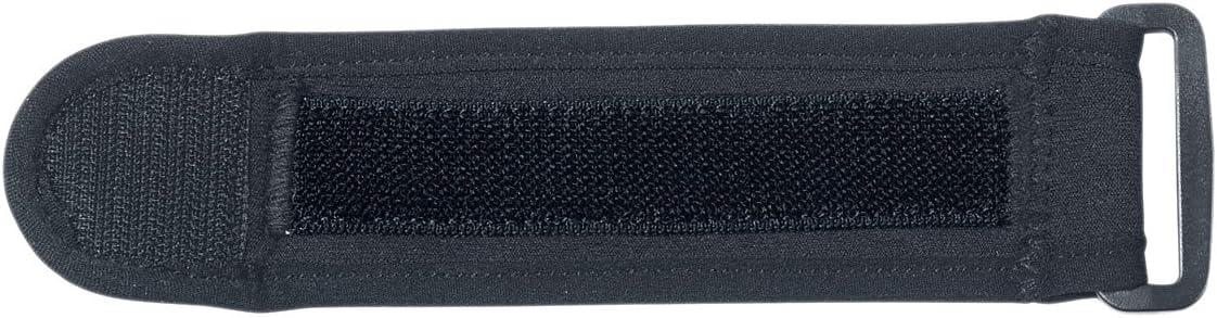 Tune Belt Armband Extender