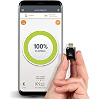 Dario Blood Glucose Monitor Kit (Android USB-C) Test Your Blood Sugar Levels and Estimate A1c. Kit Includes: Glucose…