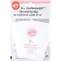 Wilton Featherweight 8 Inch Decorating Bag