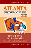 Atlanta Restaurant Guide 2020: Best Rated Restaurants in Atlanta - Top Restaurants, Special Places to Drink and Eat Good…