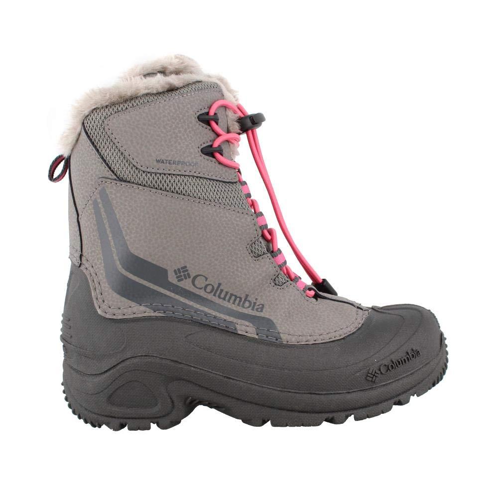 3c4659e4a1fb Columbia Kids  Bugaboot IV Boot  1541807052-385056  - CA 79.00