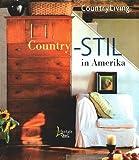 Country-Stil in Amerika
