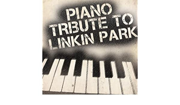 Amazon com: Waiting For The End: Piano Tribute Players: MP3