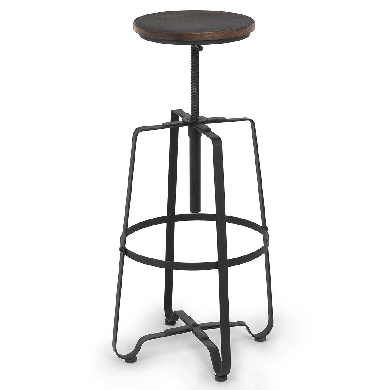 100 Kitchen Bar Stools Counter Height Best Counter  : 611ZTuf2GsLSL1299 from oyuncacocuk.com size 1299 x 1299 jpeg 76kB