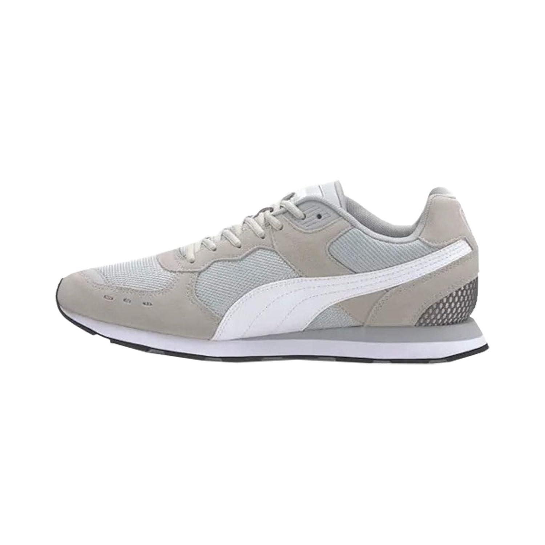 vari stili dove comprare stili classici scarpe puma per