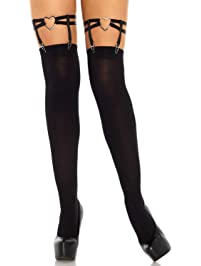 Leg Avenue Womens Hosiery Costume Accessories