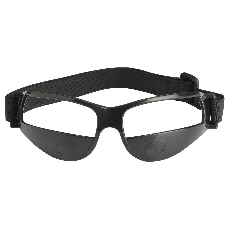 / 8481cn /Grigio Spalding Dribble Goggles
