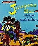Jalapeno Hal, Jo Harper, 1571682066